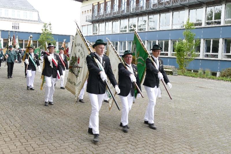 Kreisschuetzenfest_Rüthen-020_Samstag-342_ALB-15092018