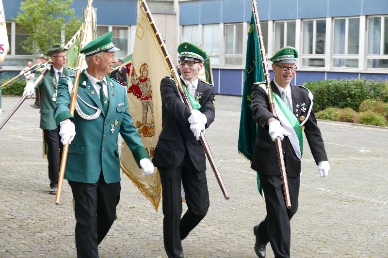 Kreisschuetzenfest_Rüthen-020_Samstag-347_ALB-15092018