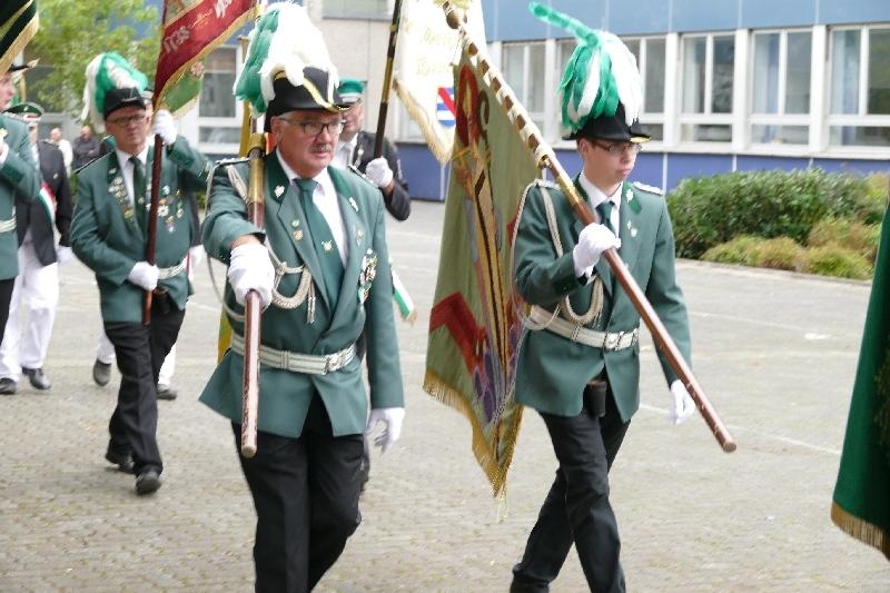 Kreisschuetzenfest_Rüthen-020_Samstag-349_ALB-15092018