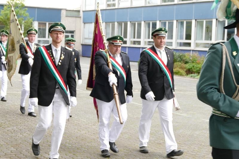 Kreisschuetzenfest_Rüthen-020_Samstag-351_ALB-15092018