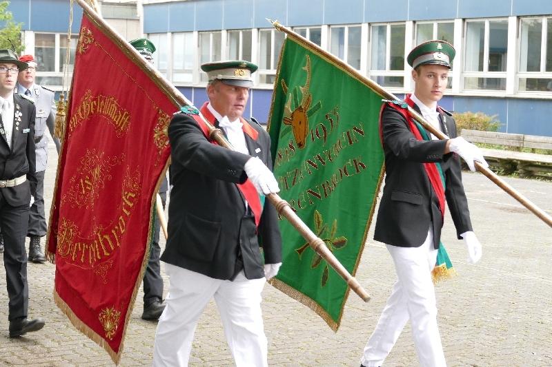 Kreisschuetzenfest_Rüthen-020_Samstag-357_ALB-15092018