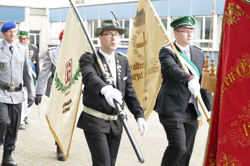 Kreisschuetzenfest_Rüthen-020_Samstag-358_ALB-15092018