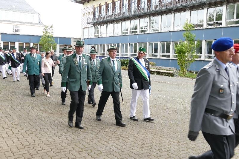 Kreisschuetzenfest_Rüthen-020_Samstag-360_ALB-15092018