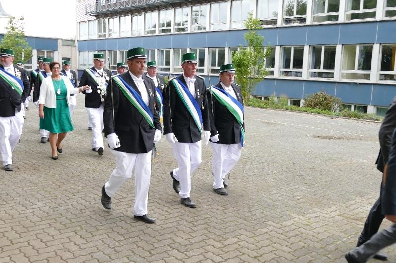 Kreisschuetzenfest_Rüthen-020_Samstag-367_ALB-15092018