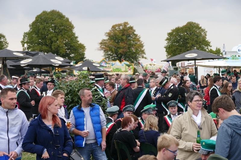Kreisschuetzenfest_Rüthen-020_Samstag-437_ALB-15092018