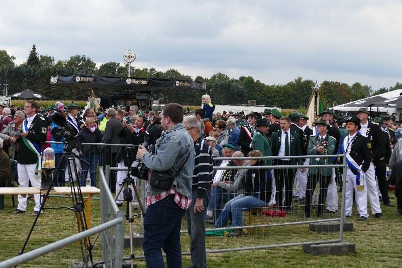 Kreisschuetzenfest_Rüthen-020_Samstag-438_ALB-15092018