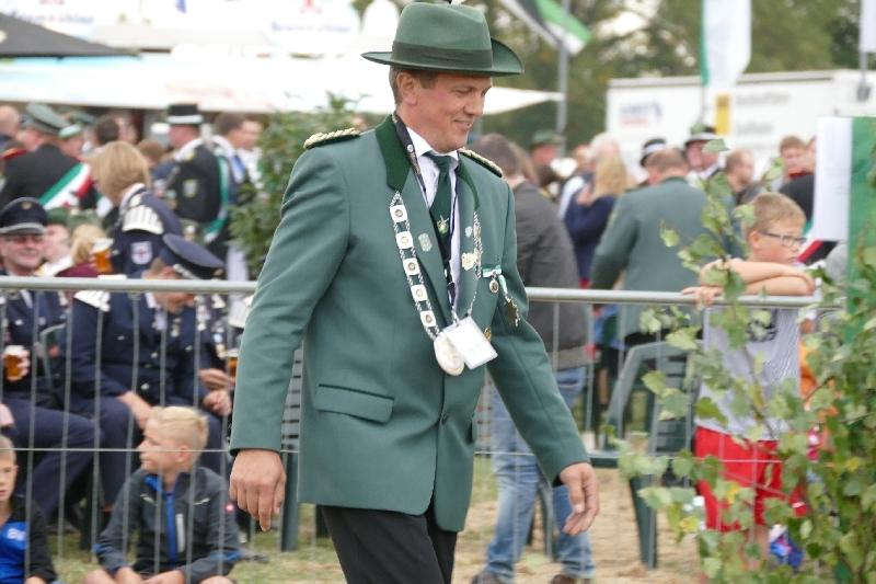 Kreisschuetzenfest_Rüthen-020_Samstag-538_ALB-15092018
