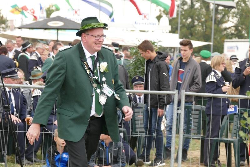 Kreisschuetzenfest_Rüthen-020_Samstag-542_ALB-15092018