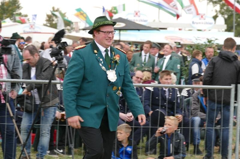 Kreisschuetzenfest_Rüthen-020_Samstag-546_ALB-15092018