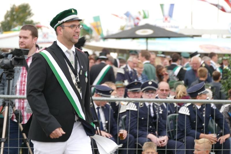 Kreisschuetzenfest_Rüthen-020_Samstag-557_ALB-15092018
