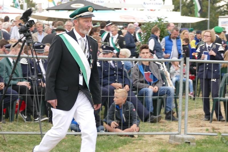 Kreisschuetzenfest_Rüthen-020_Samstag-573_ALB-15092018