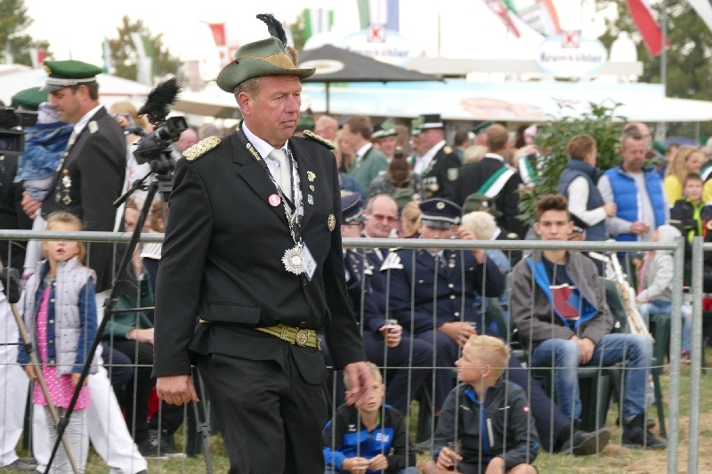 Kreisschuetzenfest_Rüthen-020_Samstag-577_ALB-15092018