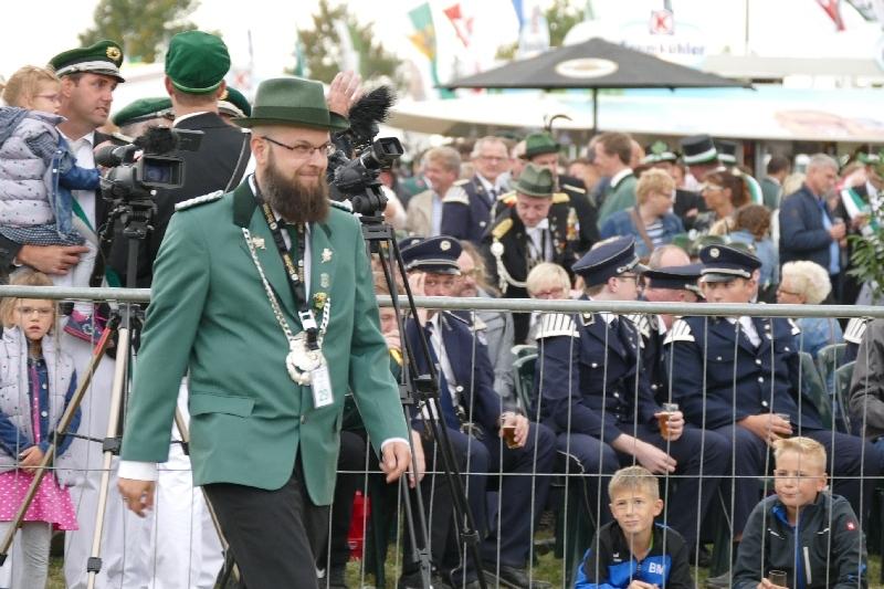Kreisschuetzenfest_Rüthen-020_Samstag-586_ALB-15092018