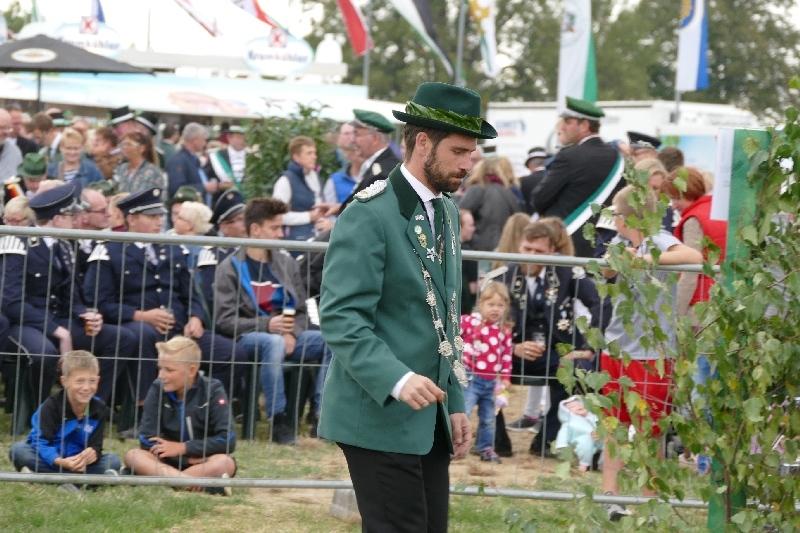 Kreisschuetzenfest_Rüthen-020_Samstag-598_ALB-15092018