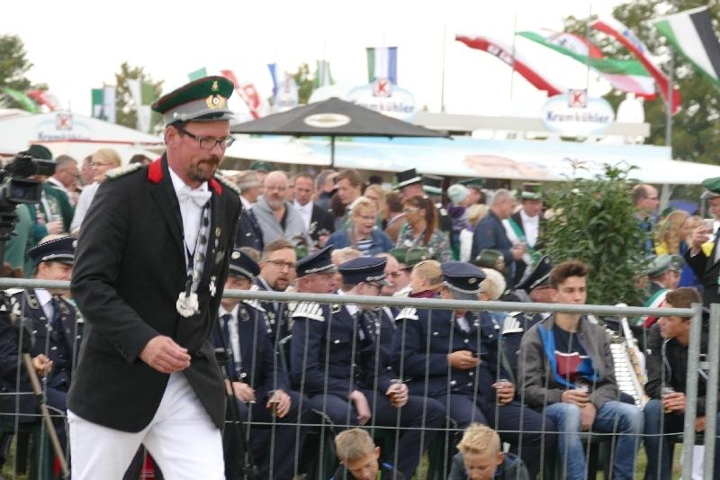 Kreisschuetzenfest_Rüthen-020_Samstag-617_ALB-15092018