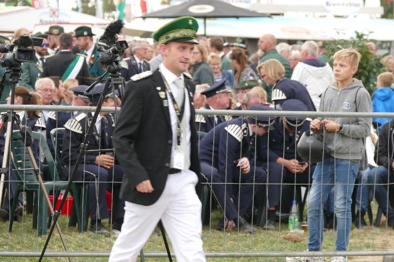 Kreisschuetzenfest_Rüthen-020_Samstag-637_ALB-15092018
