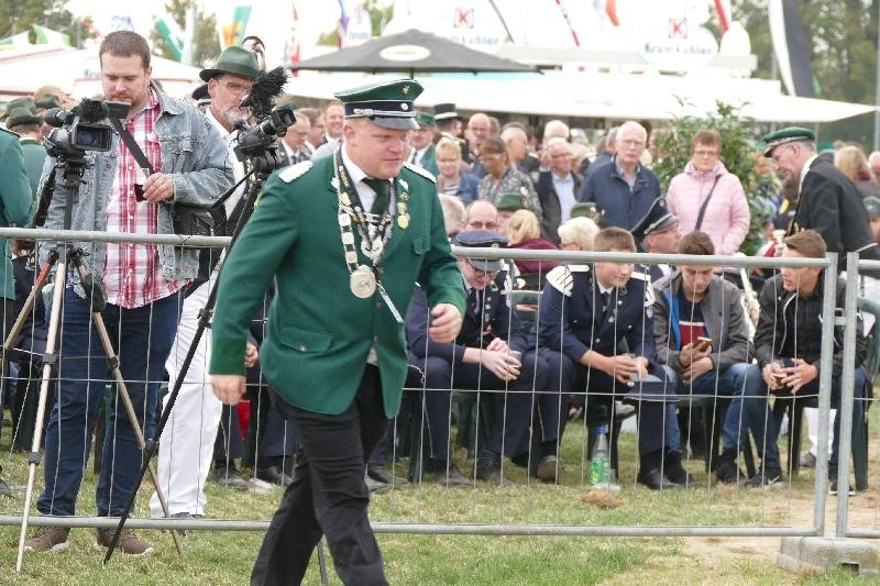 Kreisschuetzenfest_Rüthen-020_Samstag-672_ALB-15092018