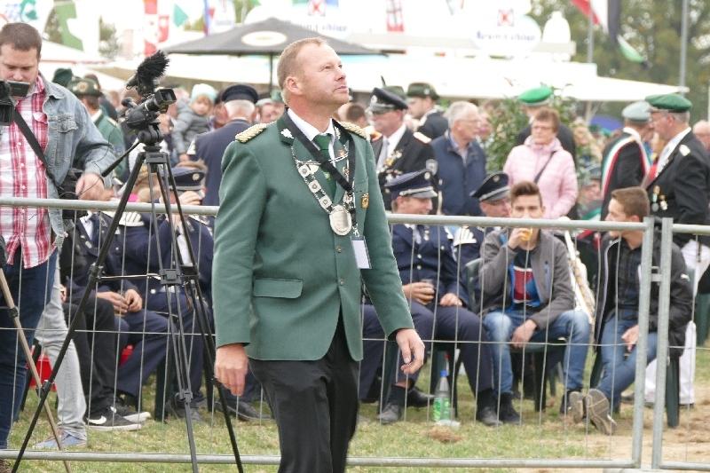 Kreisschuetzenfest_Rüthen-020_Samstag-700_ALB-15092018