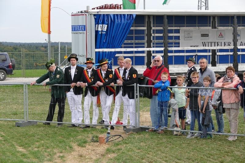 Kreisschuetzenfest_Rüthen-020_Samstag-739_ALB-15092018