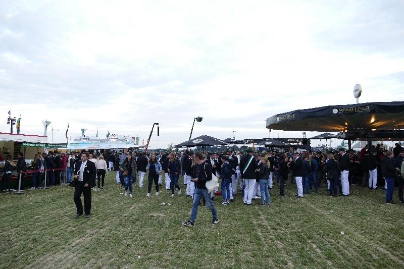 Kreisschuetzenfest_Rüthen-020_Samstag-860_ALB-15092018