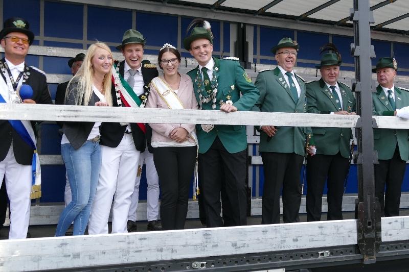 Kreisschuetzenfest_Rüthen-020_Samstag-868_ALB-15092018
