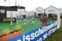 Kreisschuetzenfest_Rüthen-020_Samstag-006_ALB-15092018