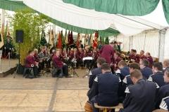 Kreisschuetzenfest_Rüthen-020_Samstag-018_ALB-15092018