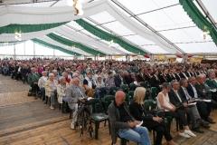 Kreisschuetzenfest_Rüthen-020_Samstag-024_ALB-15092018
