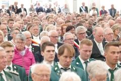 Kreisschuetzenfest_Rüthen-020_Samstag-027_ALB-15092018
