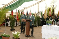Kreisschuetzenfest_Rüthen-020_Samstag-040_ALB-15092018