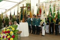 Kreisschuetzenfest_Rüthen-020_Samstag-047_ALB-15092018