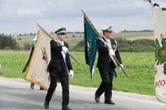 Kreisschuetzenfest_Rüthen-020_Samstag-055_ALB-15092018