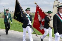 Kreisschuetzenfest_Rüthen-020_Samstag-063_ALB-15092018