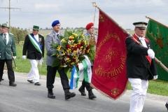 Kreisschuetzenfest_Rüthen-020_Samstag-069_ALB-15092018