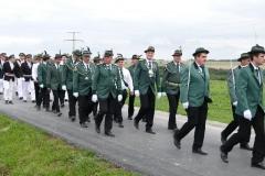 Kreisschuetzenfest_Rüthen-020_Samstag-222_ALB-15092018