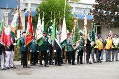 Kreisschuetzenfest_Rüthen-020_Samstag-264_ALB-15092018