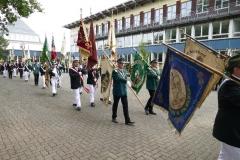 Kreisschuetzenfest_Rüthen-020_Samstag-323_ALB-15092018