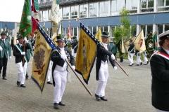 Kreisschuetzenfest_Rüthen-020_Samstag-324_ALB-15092018