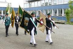 Kreisschuetzenfest_Rüthen-020_Samstag-339_ALB-15092018
