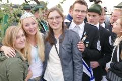 Kreisschuetzenfest_Rüthen-020_Samstag-824_ALB-15092018
