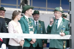 Kreisschuetzenfest_Rüthen-020_Samstag-888_ALB-15092018