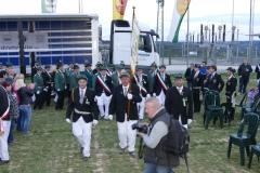 Kreisschuetzenfest_Rüthen-020_Samstag-948_ALB-15092018