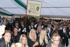 Kreisschuetzenfest_Rüthen-020_Samstag-965_ALB-15092018