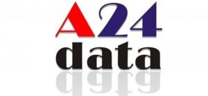 a24_logo_webseite