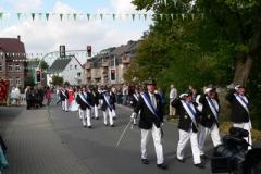 KreisschützenfestSonntag-085-210908