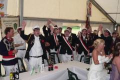 KreisschützenfestSonntag-150-210908