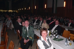 Festakt-75-Jahre-KSB_Lippstadt-042-170409