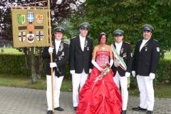 KreisschützenfestSonntag-007-200909