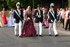 KreisschützenfestSonntag-160-200909