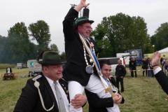 Kreisschuetzenfest_Rixbeck-02_Samstag-349_ALB-17092011